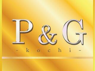 P&G|ラウンジ・クラブ