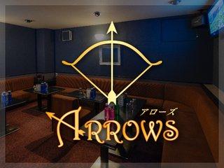 Lounge ARROWS|ラウンジ・クラブ