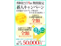 石川県石川県金沢市|エステマッサージ|性感回春アロマSpa金沢店