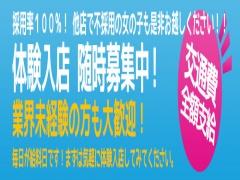 東京都新宿|デリヘル|31デリヘル