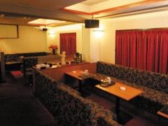 高知県高知市|クラブ・ラウンジ|Lounge 華音