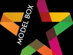 香川県高松市|デリヘル|MODEL BOX