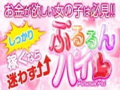 徳島県徳島市|デリヘル|徳島 巨乳・美乳専門店ぷるるんぱい