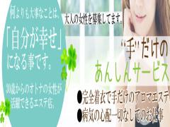 香川県香川県高松市|エステマッサージ|ママ林檎