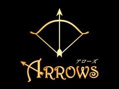 高知県高知市|ラウンジ・クラブ|Lounge ARROWS