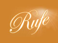 奈良県香芝市|デリヘル|Rufe(ルーフ)奈良