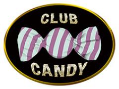 高知県高知市|セクキャバ|Club   candy