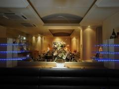 岡山県岡山市北区|キャバクラ|Social Club 六本木 駅前店