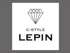 高知県高知市 営業 C-STYLE LEPIN