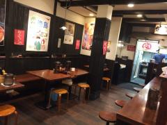 高知県高知市|グルメ・飲食店|徳島ラーメン麺王