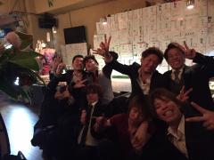 高知県高知市|ホストクラブ・メンズ|club    ENVY