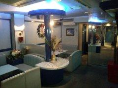 高知県高知市|ラウンジ・クラブ|Lounge  Share