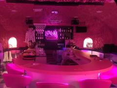 神奈川県川崎区東田町|ガールズバー|Lovely girls bar